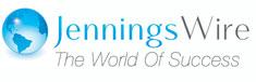 JenningsWire_Banner_LOGO