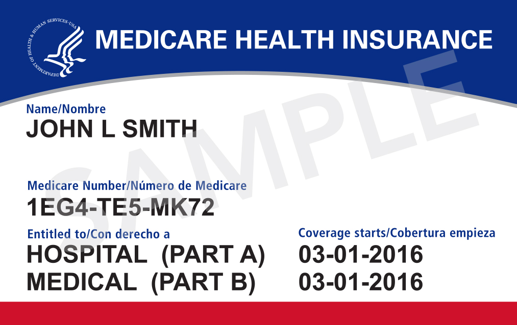 Pre-Authorizations & Original Medicare
