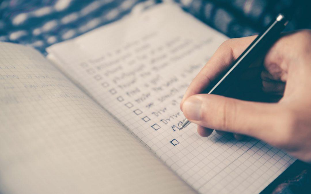 Medicare Beginner's Corner: When To Start Planning